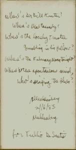 Allen_Ginsberg_Tullio_Poem_contras_ARTology