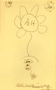 AllenGinsbergDrawing_TFD_1994_sm