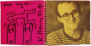 Keith_Book_Tullio_8_ARTology_A