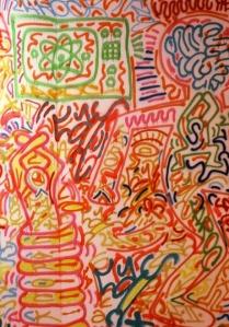 Keith_Mural_LA2_ICA_b_1983