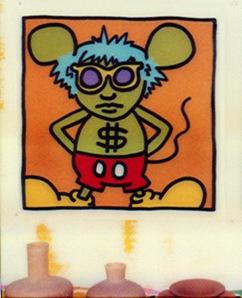 Keith_Studio_1986_AndyMouse_ARTology