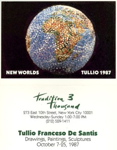 Tradition3000_Tullio_Card_1987_ARTology