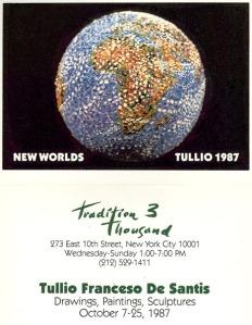 Tradition3000_Tullio_Card_1987_ARTology