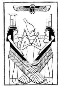 xx013_Egyptian_sacred_texts