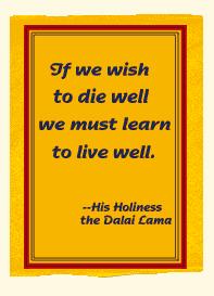 xx014_Die_well_Dalai_Lama