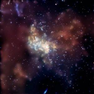 xx021_SagittariusA_Chandra