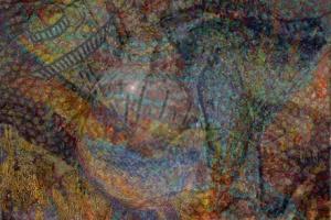 xx025_MindCaveDroplet_Tullio_ARTology