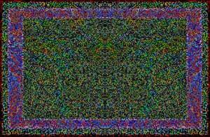 xx087_ARTology_Tullio_2010