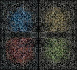 xx_058_MENTALBLOCKS_TULLIO_2010_ARTology