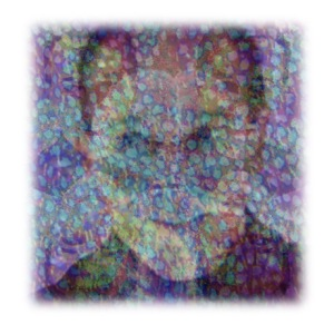 xx_069_Entanglement_Tullio_2010