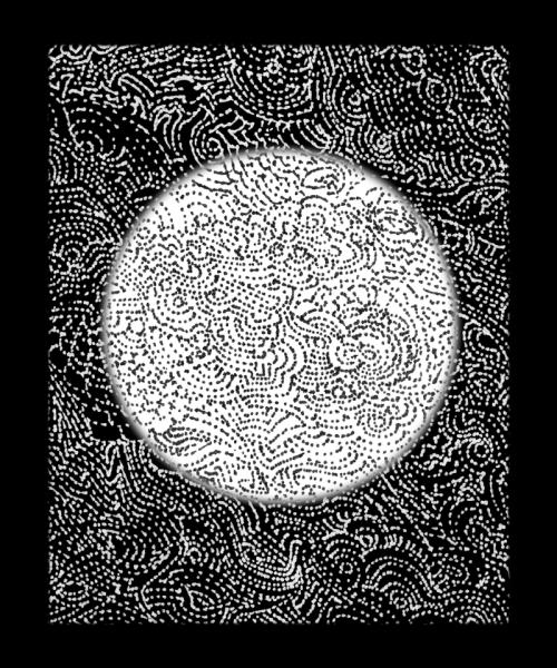 Eclipse_Mind_Tullio_2013