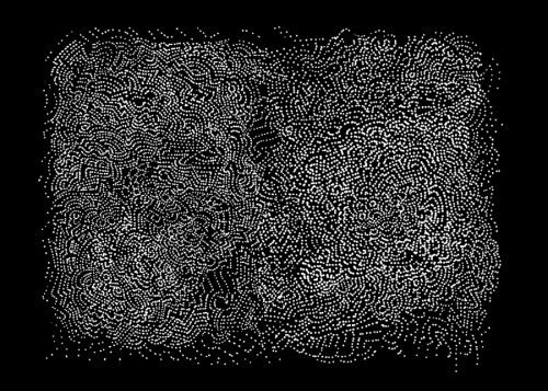 Fabric_of_Mind_Tullio_2013