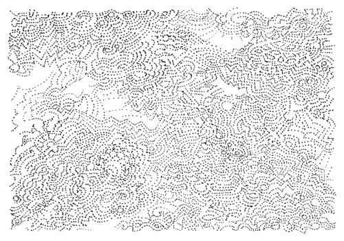 In_Waves_Tullio_2013