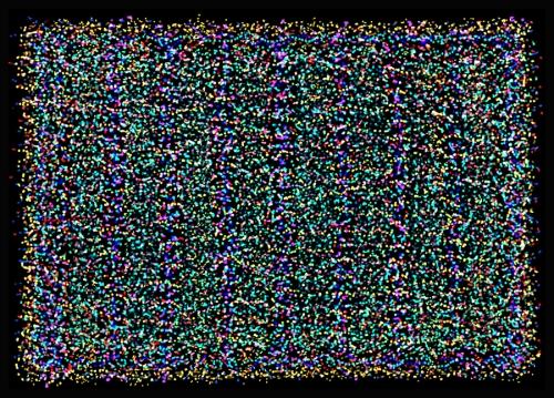 Singularity_Tullio_2015