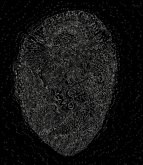 Entity_Identity - Tullio - 2015
