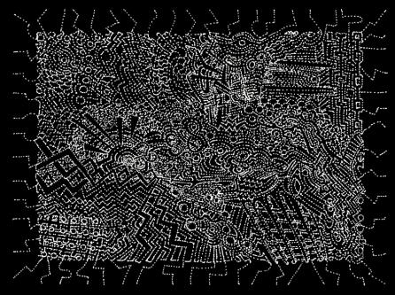 Fabric_of_Spacetime_Tullio_2015