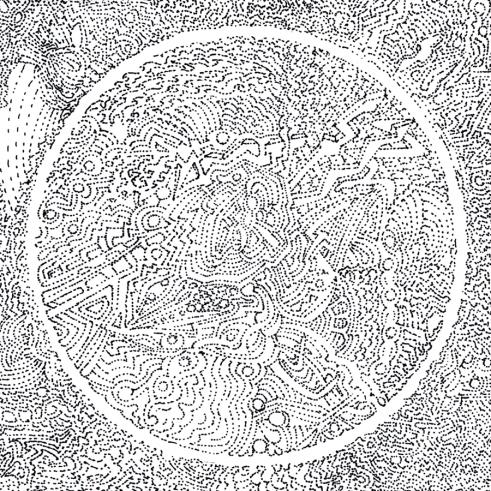 Circle_of_Compassion_Tullio_2015