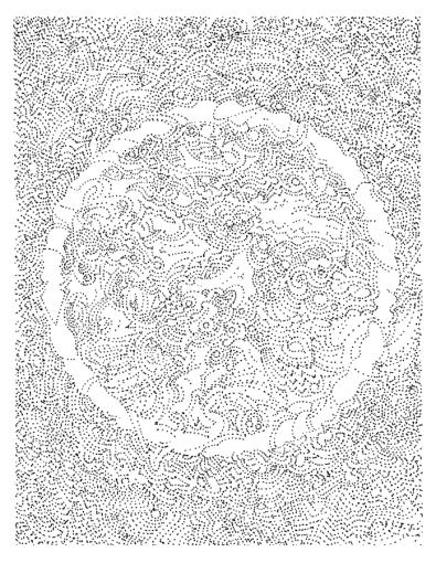 Inner_Space_Tullio_2015 (2)