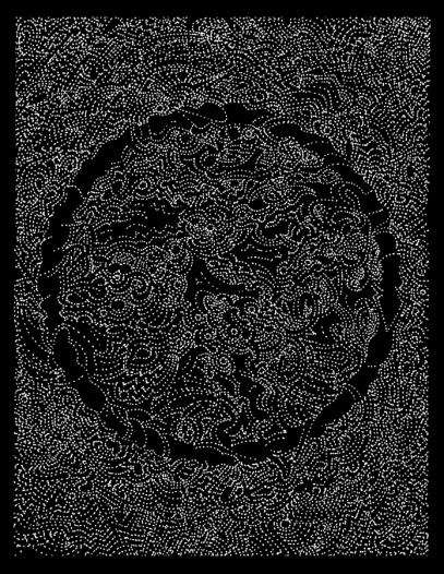 Negative_Space_Tullio_2015