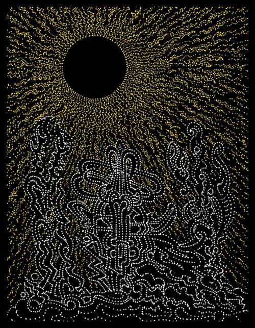 Alien_Sun_Tullio_2016