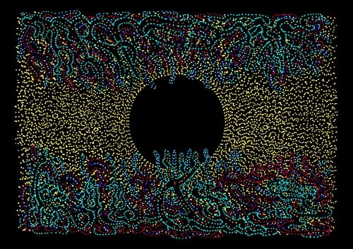 Inner_Vision_Tullio_2016