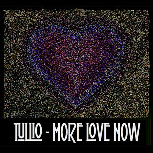 More_Love_Now_showposter