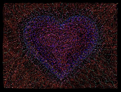 More_Love_Now_061216_Tullio_2016